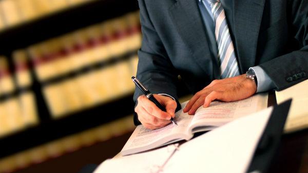 Advogado Gratuito OAB