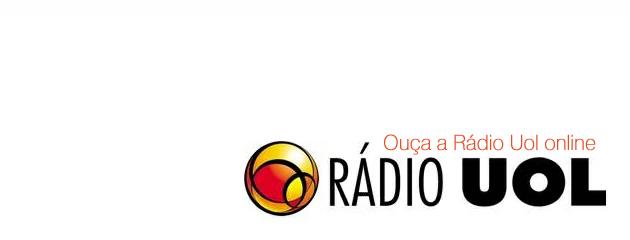 Radio uol Online