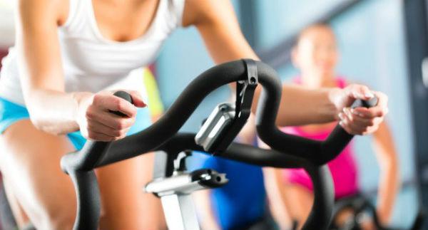 Aparelhos para Musculação Usados: Onde Comprar