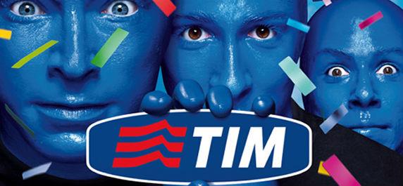 Telefone Atendimento da Tim