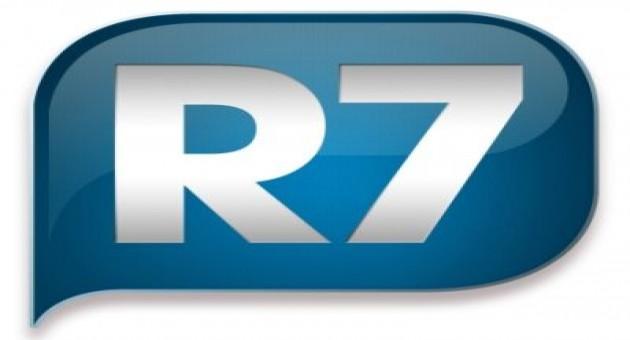 Blog Cosme Rimoli R7