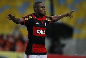 Contratações do São Paulo Para 2016 1