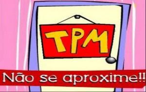 Entenda a Tensão Pré-Menstrual TPM