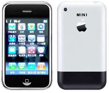 Mini Iphone Barato, Onde Comprar Mini Iphone em Promoção