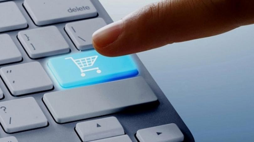 Shopping UOL Celulares