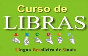 Curso Técnico de Libras – UEMS MS