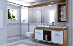 Móveis Para Banheiro Preços