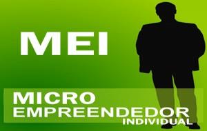 SEBRAE Empreendedor Individual