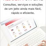 Saldo Online Santander