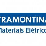 Assistência Técnica Tramontina - Rede Autorizada