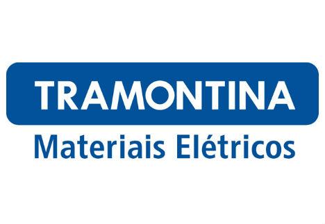 Assistência Técnica Tramontina – Rede Autorizada
