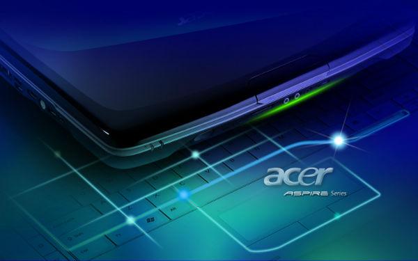 Assistência Técnica Acer – Autorizadas