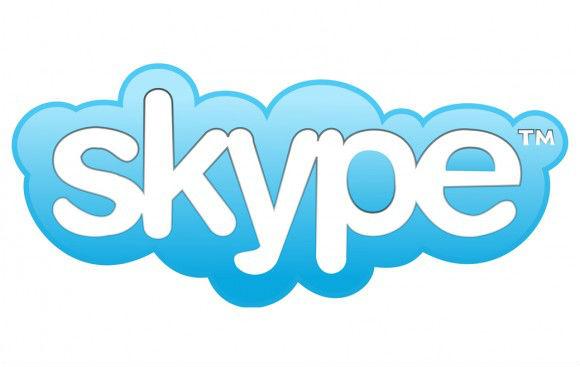 www.skype.com.br – Site do Skype