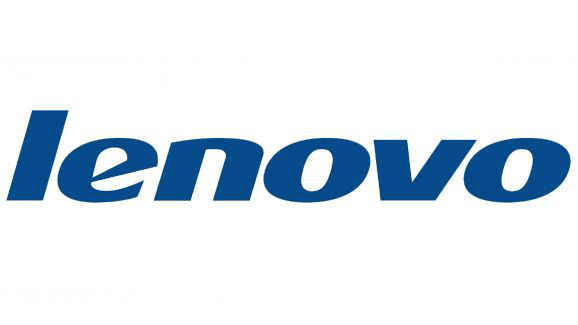 Assistência Técnica Lenovo – Autorizadas