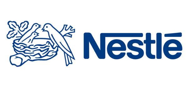 Enviar Curriculum para Nestlé