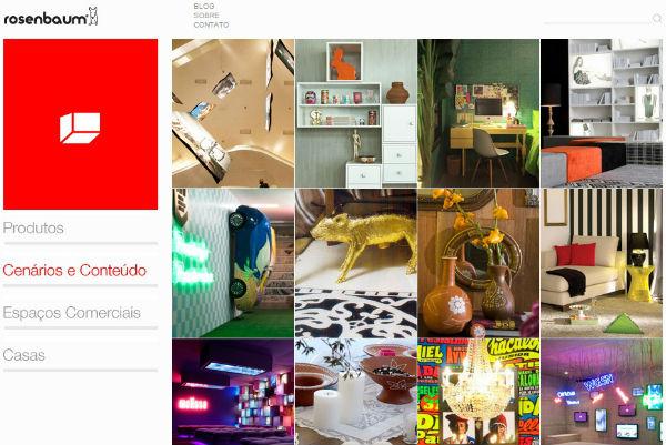 Arquiteto Marcelo Rosenbaum – Site, Blog, Como Contratar