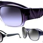 oculos PC 3