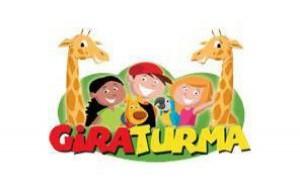 Restaurantes Giraffas Inscrição Vagas de Estágio