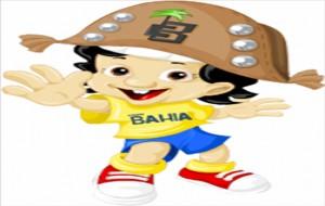Casas Bahia Ofertas DF, RJ, SP, SC, ES, GO