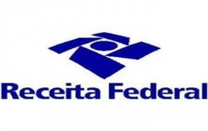 Consulta Situação CNPJ e CPF Receita Federal