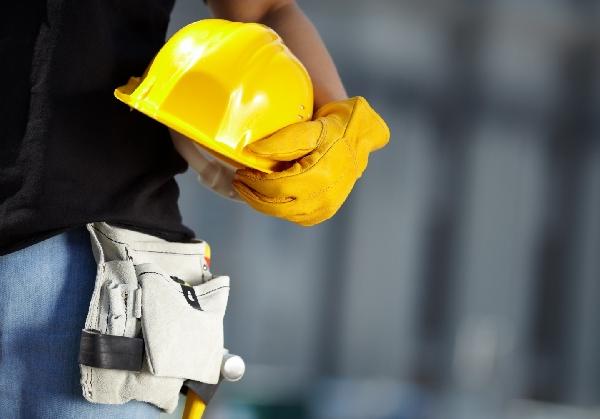 Curso Técnico Segurança do Trabalho Grátis em MG
