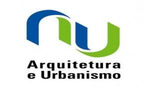Curso de Arquitetura Gratuito no RJ