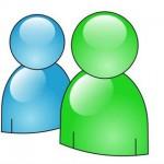 Hotmail.com.br Email do MSN Brasil