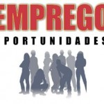 Sine Criciúma – Vagas de Emprego