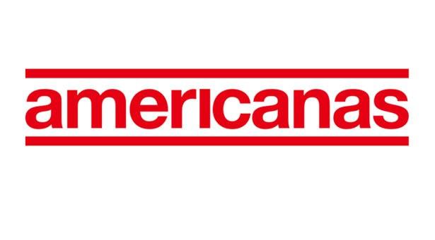 www.americanas.com.br: Site das Lojas Americanas