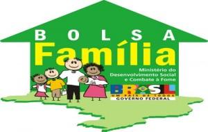 Curso Gratuito no Agreste PE – Programa Bolsa Familia 2010