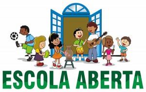 Cursos Gratuitos em Santo André 2010-2011