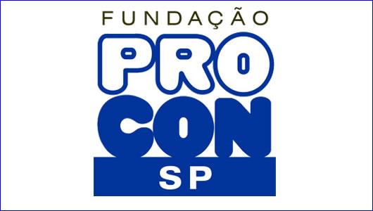 Site do PROCON SP – www.procon.sp.gov.br