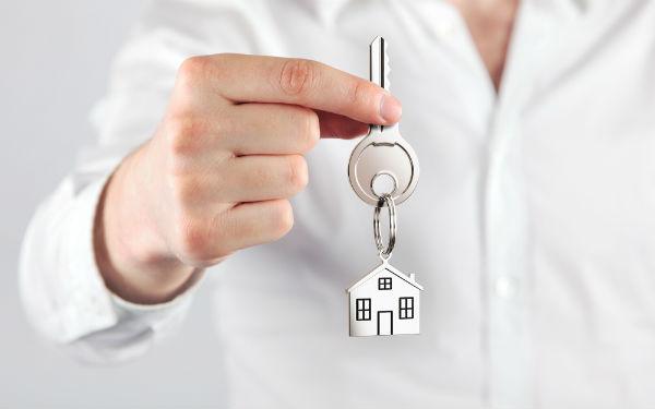 Casas Para Alugar em Curitiba Direto Com o Proprietário
