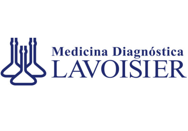 Lavoisier resultado exame