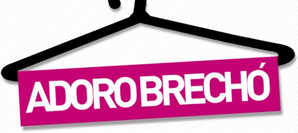 Brecho Online – Comprar Roupas Usadas
