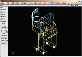 Autocad 2011 – Comprar Autodesk 2011 Com Desconto