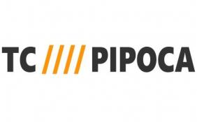Canal Telecine Pipoca
