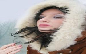 Como Tratar Pele Ressecada no Inverno – Dicas
