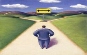 Dicas Para Escolher Uma Profissão – Carreira Certa