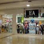 Empório Alex lojas