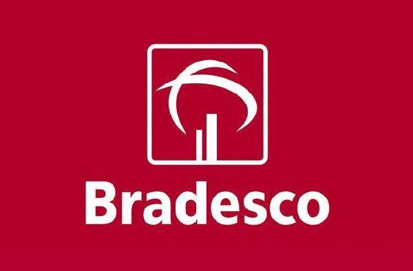 Fone Fácil Bradesco