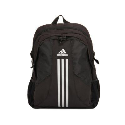 Mochilas Esportivas Adidas