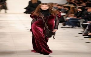 Roupas da Moda Inverno 2010-2011 – Dicas, Tendências