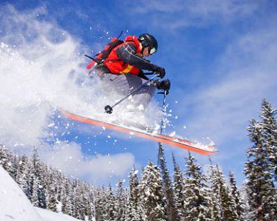 Pacotes para Esqui e Snow Board 2010-2011