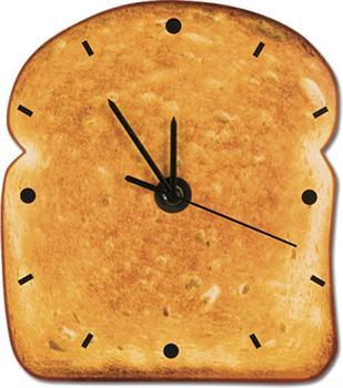Relógios de Parede para Cozinha