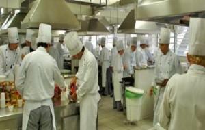 SENAC RJ – Curso de Gastronomia no Rio de Janeiro