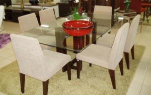 Móveis Para Decorar Sala De Jantar