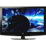 TVS LCD em Promoção – Onde Comprar