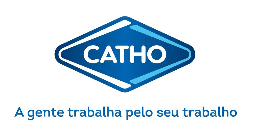 Site www.catho.com.br – Empregos e Currículos Online