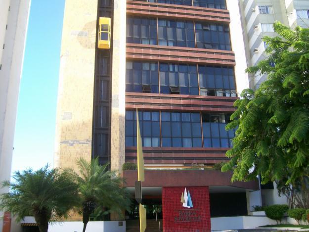 Apartamentos para alugar em Salvador